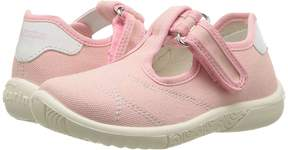 Naturino 7742 USA SS18 Girl's Shoes
