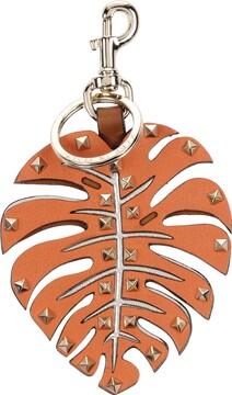 Valentino Key rings