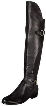 Corso Como Women's Splendid Riding Boot.