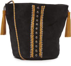 Antik Batik Dori Bag