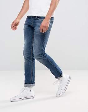 Replay Ronas Slim Jeans Dark Wash