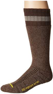 Cole Haan ZeroGrand Boot Sock Men's Crew Cut Socks Shoes