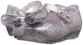 Mini Melissa Mini Ultragirl Bow III Girl's Shoes