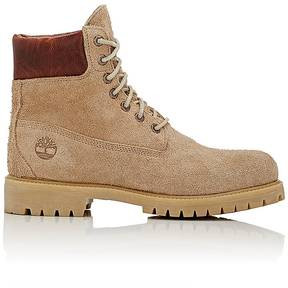 Timberland Men's BNY Sole Series: 6-Inch Boots