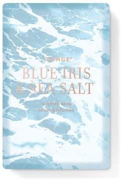 FOREVER 21 Fringe Studio Blue Iris Soap
