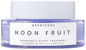 Herbivore Botanicals Moon Fruit Night Treatment