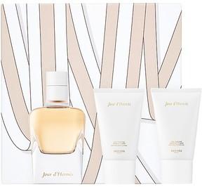 Hermes Les Sangles Jour d'Hermès Eau de Parfum Gift Set