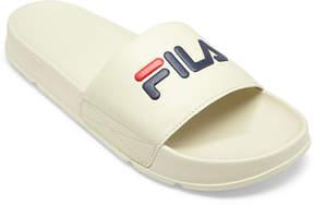Fila Drifter Mens Water Shoes