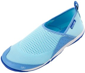 Helly Hansen Women's Watermoc 2 Water Shoes 8137148