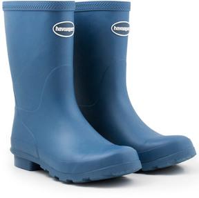 Havaianas Women's Helios Mid Rain Boots
