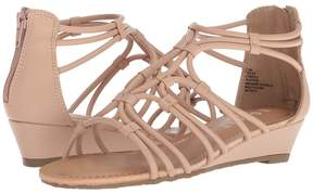 Esprit Cecile Women's Shoes