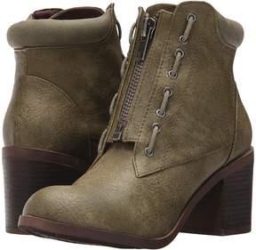 Michael Antonio Sampsin Women's Dress Boots