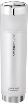Amore Pacific AMOREPACIFIC MOISTURE BOUND Rejuvenating Serum, 1.7 oz.
