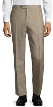 Luciano Barbera Classic Trousers