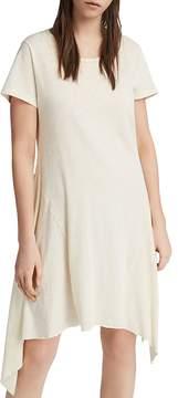AllSaints Ella Fifi T-Shirt Dress
