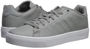 K-Swiss Court Frasco SC Men's Shoes