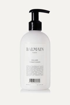 Balmain Paris Hair Couture - Volume Conditioner, 300ml - Colorless