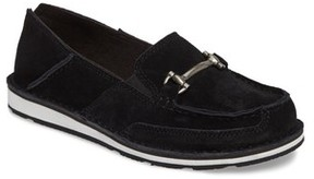 Ariat Women's Bit Cruiser Loafer