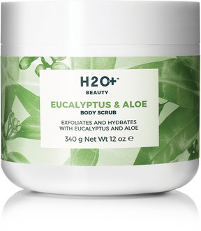 H20 Plus Body Scrub
