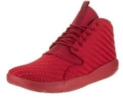 Jordan Nike Men's Eclipse Chukka Basketball Shoe.