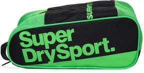Superdry Super Boot Bag