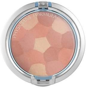Physicians Formula Powder Palette Blush - Blushing Natural 2464