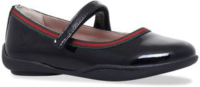 Gucci NEW CAMILLE MARY JANE