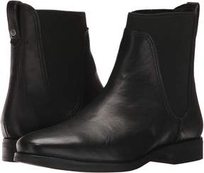 Timberland Somers Falls Chelsea Boot Women's Boots