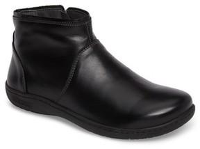 Birkenstock Women's 'Bennington' Boot