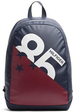 Tommy Hilfiger Varsity Backpack