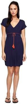 Carve Designs Vero Dress Women's Dress