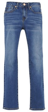 7 For All Mankind Boy's Slimmy Foolproof Slim Fit Jeans