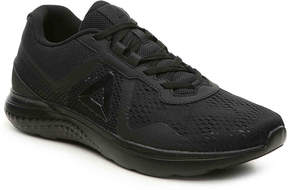 Reebok Astoride Edge Lightweight Running Shoe - Men's