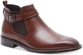 Kenneth Cole New York Men's Sum-Times Chelsea Boots Men's Shoes
