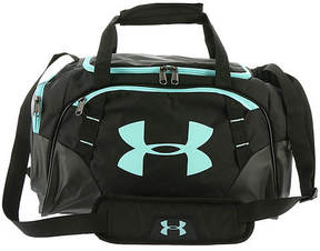 Under Armour Undeniable 3.0 Extra-Small Duffel