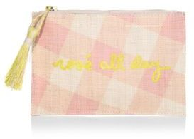 KAYU Rose All Day Pouch
