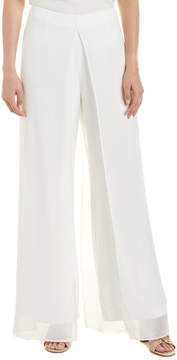 C/Meo Collective Counting Stars Pant