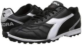 Diadora Capitano LT TF Men's Shoes