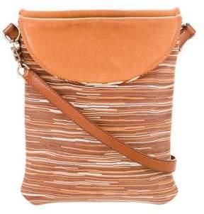 Hermes Vibrato Pillow Bag - NEUTRALS - STYLE