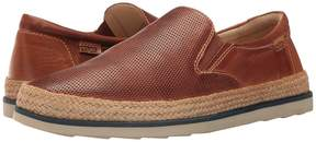 PIKOLINOS Linares M2G-3094 Men's Shoes