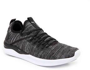Puma Ignite Flash evoKNIT Sneaker - Men's