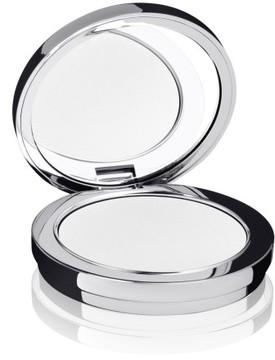 Rodial Space.nk.apothecary Instaglam(TM) Compact Deluxe Translucent Hd Powder - Translucent