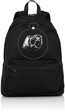 Givenchy Men's Classic Backpack