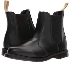 Dr. Martens Vegan Flora Women's Shoes