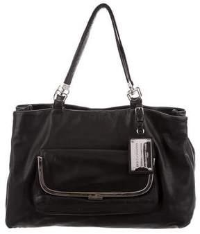 Dolce & Gabbana Miss Sleek Bag