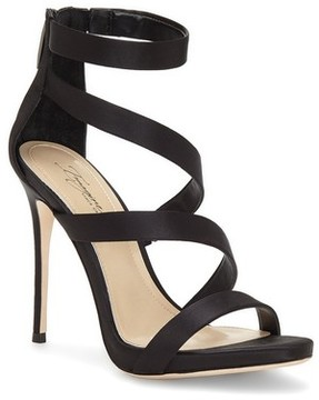 Imagine by Vince Camuto Women's Imagine Vince Camuto Dalles Tall Strappy Sandal