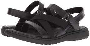 Børn Manta Women's Shoes