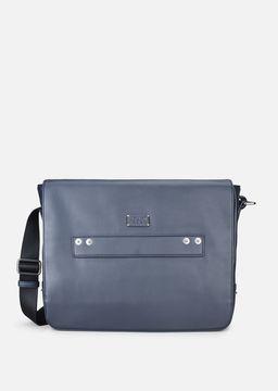 Emporio Armani Messenger Bag