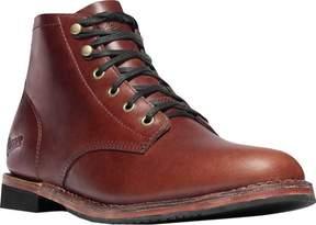 Danner Jack II Ankle Boot (Men's)