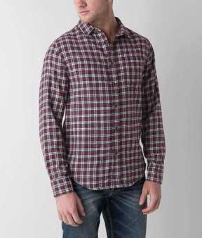 Jachs Flannel Shirt
